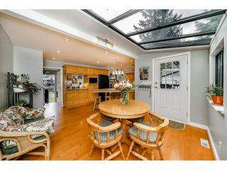 Photo 10: 2497 BERKLEY Avenue in North Vancouver: Blueridge NV House for sale : MLS®# R2361949