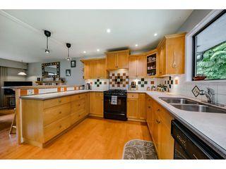Photo 6: 2497 BERKLEY Avenue in North Vancouver: Blueridge NV House for sale : MLS®# R2361949