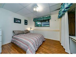Photo 17: 2497 BERKLEY Avenue in North Vancouver: Blueridge NV House for sale : MLS®# R2361949