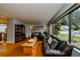 Photo 5: 2497 BERKLEY Avenue in North Vancouver: Blueridge NV House for sale : MLS®# R2361949