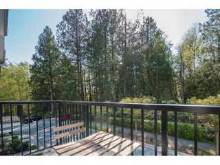 Photo 2: 27 13864 HYLAND Road in Surrey: East Newton Townhouse for sale : MLS®# R2362417