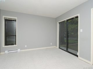Photo 22: 998 Cottontree Close in VICTORIA: SE Broadmead House for sale (Saanich East)  : MLS®# 812170