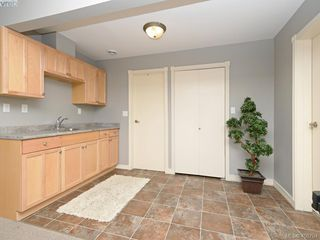 Photo 21: 998 Cottontree Close in VICTORIA: SE Broadmead House for sale (Saanich East)  : MLS®# 812170
