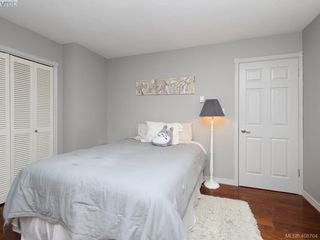 Photo 17: 998 Cottontree Close in VICTORIA: SE Broadmead House for sale (Saanich East)  : MLS®# 812170