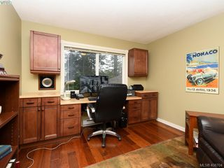 Photo 19: 998 Cottontree Close in VICTORIA: SE Broadmead House for sale (Saanich East)  : MLS®# 812170