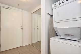 "Photo 18: 312 788 HAMILTON Street in Vancouver: Downtown VW Condo for sale in ""TV Towers"" (Vancouver West)  : MLS®# R2364675"