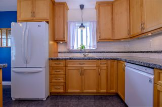 Photo 9: 7922 17TH Avenue in Burnaby: East Burnaby House for sale (Burnaby East)  : MLS®# R2366489