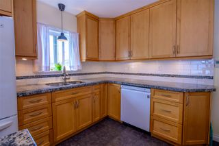 Photo 7: 7922 17TH Avenue in Burnaby: East Burnaby House for sale (Burnaby East)  : MLS®# R2366489