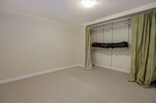 Photo 17: 7922 17TH Avenue in Burnaby: East Burnaby House for sale (Burnaby East)  : MLS®# R2366489