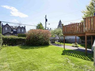 Photo 3: 1764 W 57TH Avenue in Vancouver: South Granville House for sale (Vancouver West)  : MLS®# R2366542