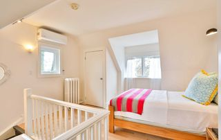 Photo 16: 155 Sunnyside Avenue in Toronto: High Park-Swansea House (2 1/2 Storey) for sale (Toronto W01)  : MLS®# W4440904