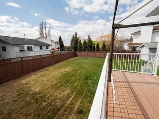 Photo 4: 68 Highcliff Road: Sherwood Park House for sale : MLS®# E4155847