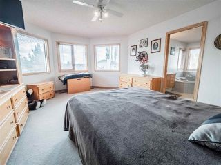 Photo 20: 68 Highcliff Road: Sherwood Park House for sale : MLS®# E4155847