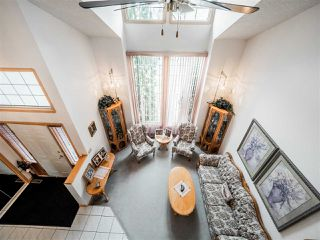 Photo 24: 68 Highcliff Road: Sherwood Park House for sale : MLS®# E4155847