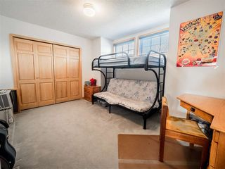 Photo 17: 68 Highcliff Road: Sherwood Park House for sale : MLS®# E4155847