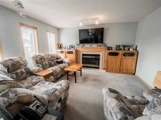 Photo 16: 68 Highcliff Road: Sherwood Park House for sale : MLS®# E4155847