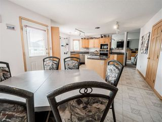 Photo 15: 68 Highcliff Road: Sherwood Park House for sale : MLS®# E4155847