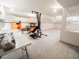 Photo 27: 68 Highcliff Road: Sherwood Park House for sale : MLS®# E4155847