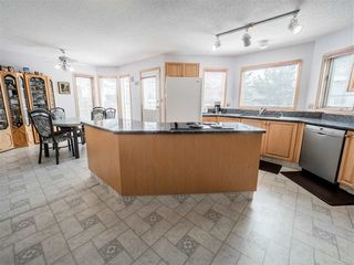 Photo 11: 68 Highcliff Road: Sherwood Park House for sale : MLS®# E4155847