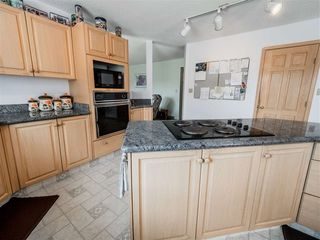 Photo 14: 68 Highcliff Road: Sherwood Park House for sale : MLS®# E4155847