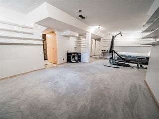 Photo 29: 68 Highcliff Road: Sherwood Park House for sale : MLS®# E4155847