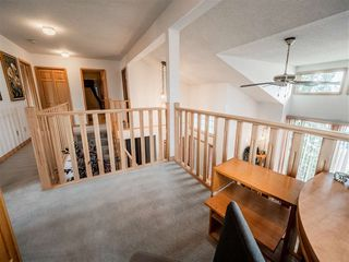 Photo 23: 68 Highcliff Road: Sherwood Park House for sale : MLS®# E4155847