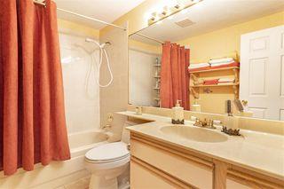 "Photo 12: 105 7837 120A Street in Surrey: West Newton Townhouse for sale in ""Berkshyre Gardens"" : MLS®# R2371000"