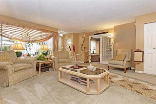 "Photo 5: 105 7837 120A Street in Surrey: West Newton Townhouse for sale in ""Berkshyre Gardens"" : MLS®# R2371000"