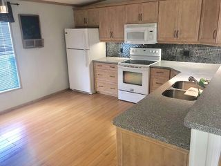 Photo 5:  in Edmonton: Zone 42 Mobile for sale : MLS®# E4158435