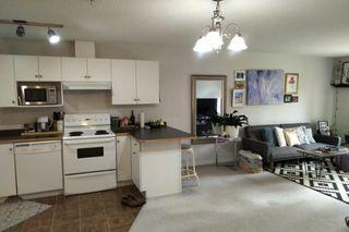 Photo 7: 130 16221 95 Street in Edmonton: Zone 28 Condo for sale : MLS®# E4159925