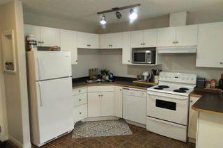 Photo 6: 130 16221 95 Street in Edmonton: Zone 28 Condo for sale : MLS®# E4159925