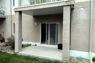 Photo 4: 130 16221 95 Street in Edmonton: Zone 28 Condo for sale : MLS®# E4159925
