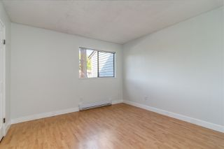 Photo 13: 5111 203 Street in Langley: Langley City Townhouse for sale : MLS®# R2377243