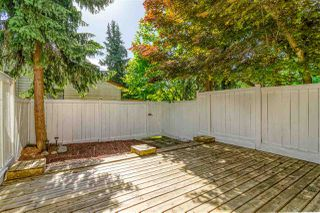 Photo 18: 5111 203 Street in Langley: Langley City Townhouse for sale : MLS®# R2377243