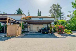 Photo 19: 5111 203 Street in Langley: Langley City Townhouse for sale : MLS®# R2377243