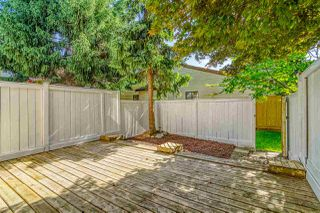 Photo 16: 5111 203 Street in Langley: Langley City Townhouse for sale : MLS®# R2377243