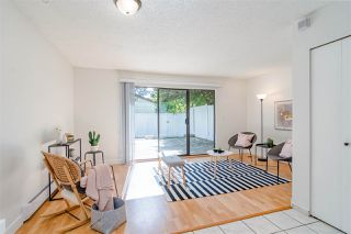 Photo 2: 5111 203 Street in Langley: Langley City Townhouse for sale : MLS®# R2377243