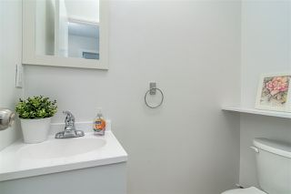 Photo 12: 5111 203 Street in Langley: Langley City Townhouse for sale : MLS®# R2377243