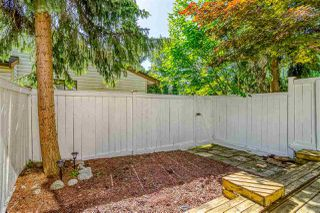 Photo 17: 5111 203 Street in Langley: Langley City Townhouse for sale : MLS®# R2377243