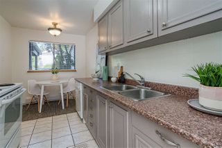 Photo 9: 5111 203 Street in Langley: Langley City Townhouse for sale : MLS®# R2377243