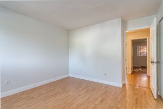 Photo 14: 5111 203 Street in Langley: Langley City Townhouse for sale : MLS®# R2377243