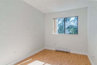 Photo 20: 5111 203 Street in Langley: Langley City Townhouse for sale : MLS®# R2377243