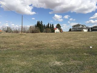 Photo 6: 5620 55 Avenue: Tofield Vacant Lot for sale : MLS®# E4160491