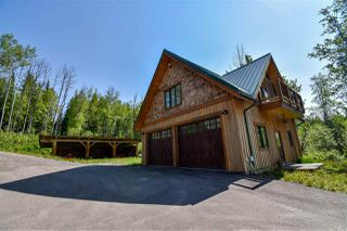 "Photo 14: 10459 HORLINGS Road in Smithers: Smithers - Rural House for sale in ""SILVERN ESTATES"" (Smithers And Area (Zone 54))  : MLS®# R2377453"