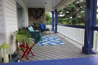 Photo 21: 10415 FULTON Drive in Edmonton: Zone 19 House for sale : MLS®# E4161135