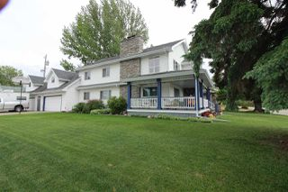 Photo 3: 10415 FULTON Drive in Edmonton: Zone 19 House for sale : MLS®# E4161135