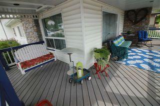 Photo 22: 10415 FULTON Drive in Edmonton: Zone 19 House for sale : MLS®# E4161135