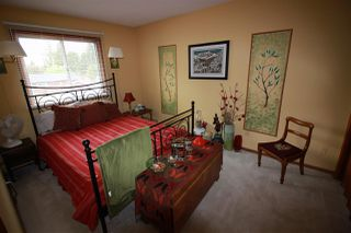 Photo 16: 10415 FULTON Drive in Edmonton: Zone 19 House for sale : MLS®# E4161135
