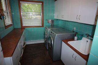 Photo 12: 10415 FULTON Drive in Edmonton: Zone 19 House for sale : MLS®# E4161135