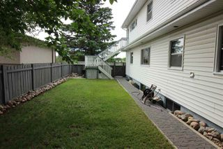 Photo 27: 10415 FULTON Drive in Edmonton: Zone 19 House for sale : MLS®# E4161135